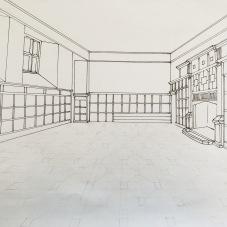 Sawston Great Hall