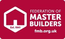 FMB_Logo_Hoz_100mm_rgb_URL_lrg